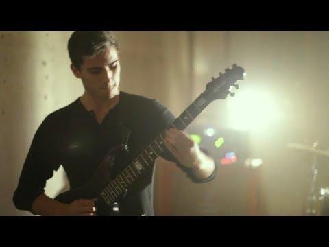 Elitist - Unto the Sun (Official Music Video)