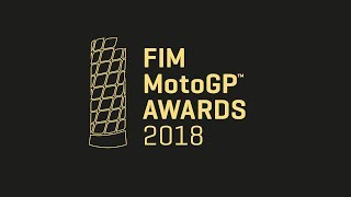 Download Video FIM MotoGP™ Awards 2018 MP3 3GP MP4