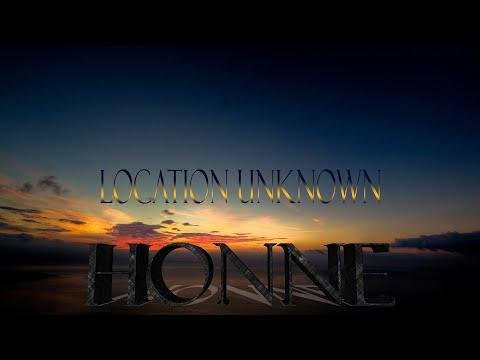 Lirik Lagu Location Unknown Brooklyn Session