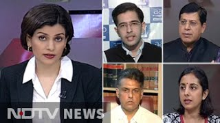 nirbhaya s juvenile rapist to be released has justice been done