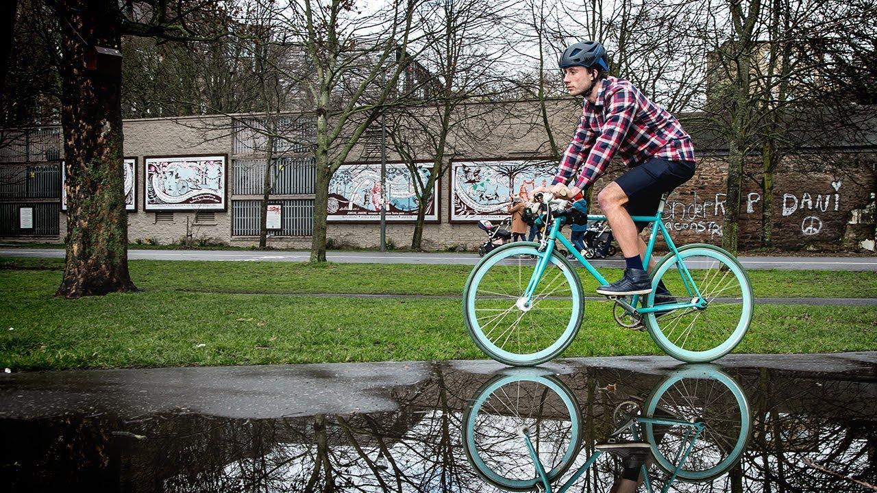 4b6600a5f09 Endura Hummvee Chino shorts med indershorts sort - 519,00 : Cykelgear.dk -  Cykelgear.dk
