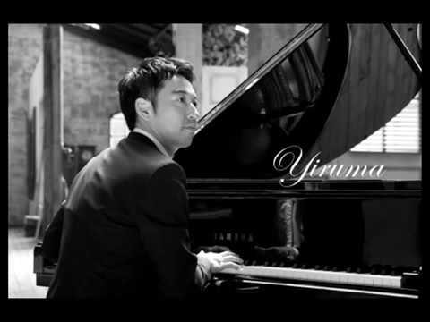 Autumn In My Heart - Reason (Yiruma)