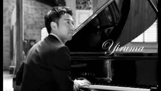 Download Autumn In My Heart - Reason (Yiruma) Mp3