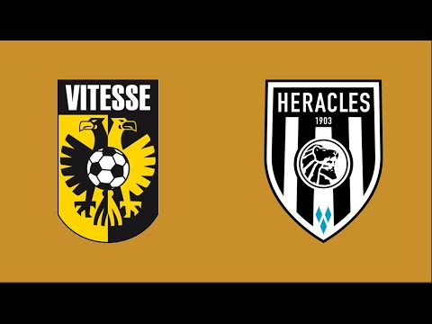 03 10 2020 Tip Betting Vitesse Vs Heracles Youtube