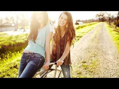 Danny Cotrell feat CVB - Be Happy (Dancefloor Kingz vs Frame remix edit)
