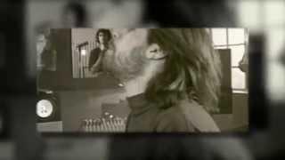 [Making] - Chand Sitara Dil Dildara - Junaid Jamshed, Salman Ahmed, Shoaib Mansoor - Pepsi Pakistan