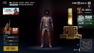 PUBG Troll game 2