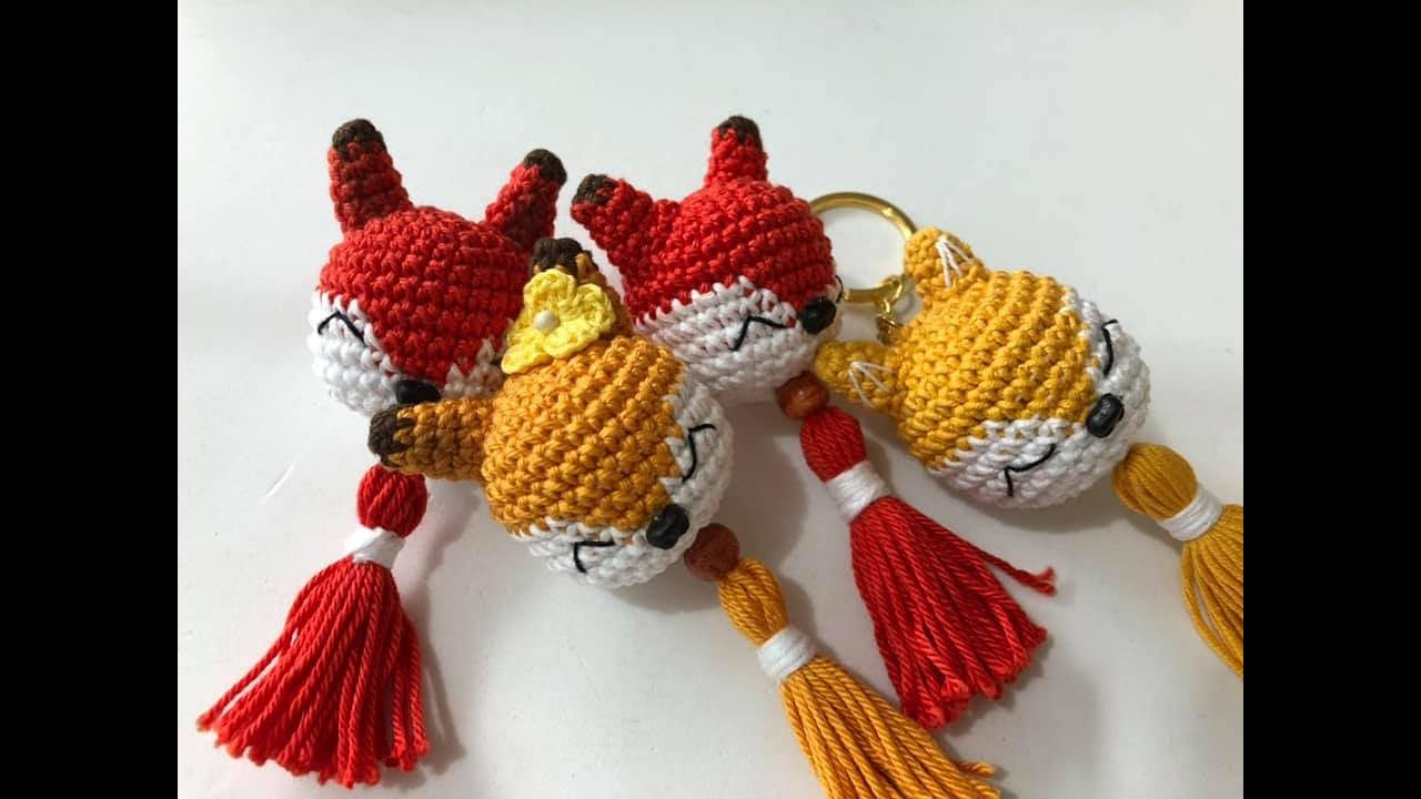 Bts crochet ideas - YouTube | 720x1280