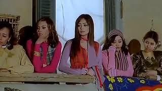 اغنية حماده هلال من فيلم العيال هربت