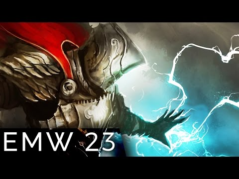Cinematic Action & Adventure: Epic Music Weekly - Vol. 23 • GRV Music Mix