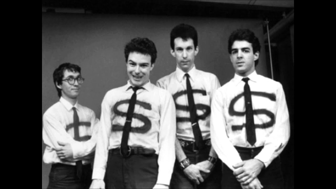 Image result for the dead kennedys you tube