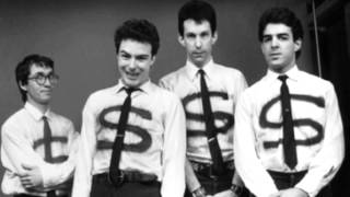 Watch Dead Kennedys I Am The Owl video