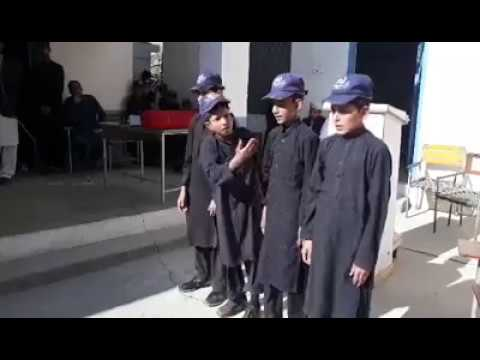 school compteion,scout tarana chand taro dir tv learning