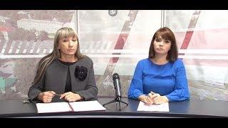 Про выборы 8 сентября в Актуальном интервью