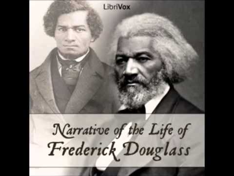 Narrative of the Life of Frederick Douglass (FULL Audiobook) - part 3