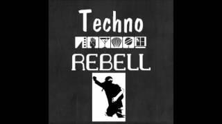 I came from nowhere (In nomini patri et filii et spiriti sancti) ~ DJ Set by °Lex Gorecore°