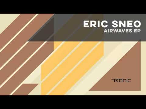 Eric Sneo - All The Things She Said (Original Mix)