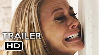 DEADLY SHORES Official Trailer (2018) Thriller Movie HD