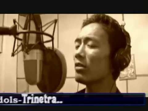 TIMILAI by TRINETRA DARJEELING BAND (FULL HD)