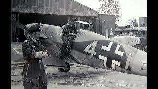 IL2 1946 FreeModding BF-109F-4 ETO Stock Upgrade
