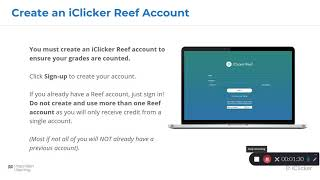 Iclicker Reef Onboarding Instructions Source