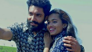 💙nam kadhal solla 💙mozhi theva illa whatsapp status | WhatsApp status video Tamil |