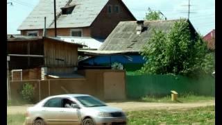 видео Осушение почв в Воронежской области