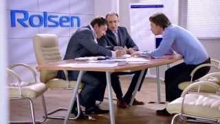 Rolsen - Microwave / Ролсен - Микроволновка