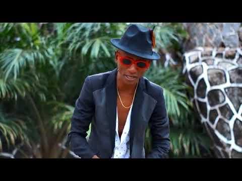 Download Mjukuu Wa Mwanamalonde Song Semina Ya Ndoa Official Video 2020 Uploaded By Mafujo Tv 0747 126 100