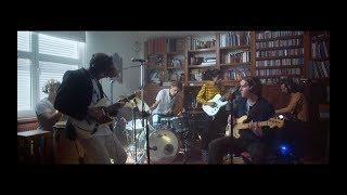 Joe la Reina | Otro Día (live) 1/3