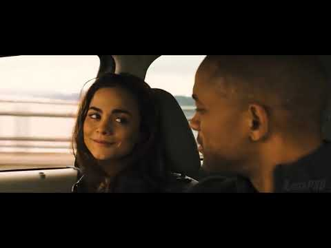 i am legend 2 2021 will smith teaser trailer concept last man on earth h264 25905