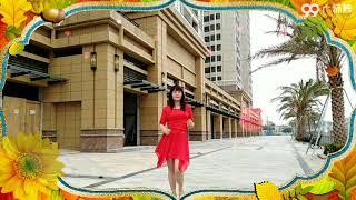 惠州市燕燕泰国情哥表演个人版
