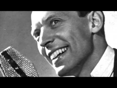 Sune Waldimirs Orkester* Waldimirs Orkester - När Ljusen Tändas Där Hemma