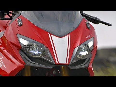 TVS APACHE RR310 PRICE Details from Showroom Leaked? AKULA