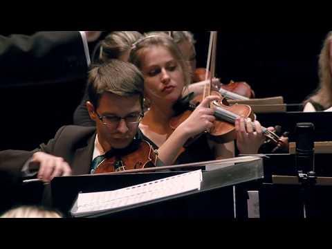 Camille Saint-Saëns - Danse macabre Op.40 死の舞踏