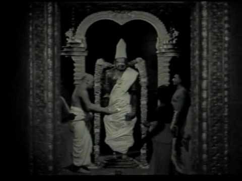 Sri Venkateswara Swamy Hd Wallpapers Balaji Abhishekam Lord Srinivasa Tirumala Tirupati