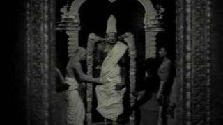Balaji Abhishekam Lord Srinivasa - Tirumala Tirupati - Venkateswara abhisheka ttd venkatesa