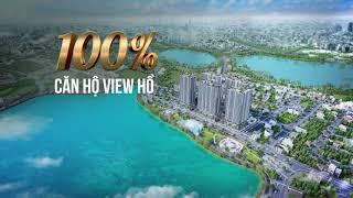Thông tin dự án căn hộ LDG Sky Dĩ An Bình Dương