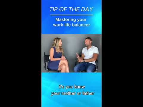 Success Tips by Master Trainer Super Coach Jennifer Nicole Lee Chats with Karl Smith for Boss Babes