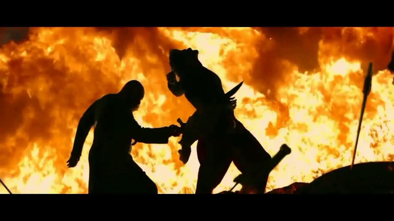 Download Vandhaai ayya - #fan_edit# BAHUBALI 2 # Tamil 2017
