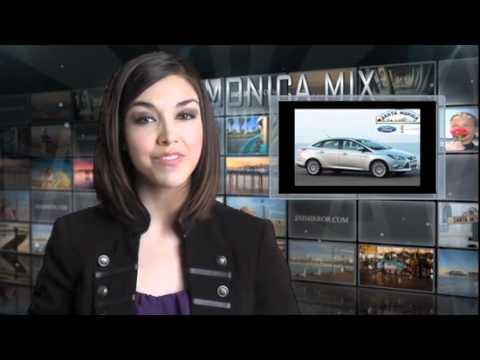 Santa Monica Beat: Episode 23