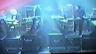 TANGERINE DREAM - LOS ANGELES 1992