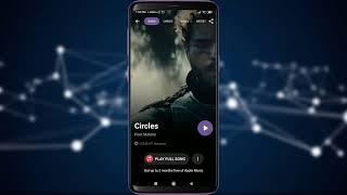 How To See Lyrics In Shazam App | 2021 screenshot 4