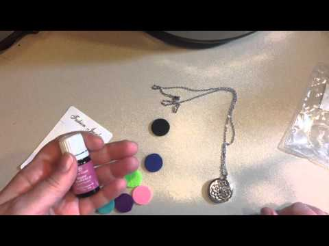 review-of-nantanka-aromatherapy-essential-oil-diffuser-necklace