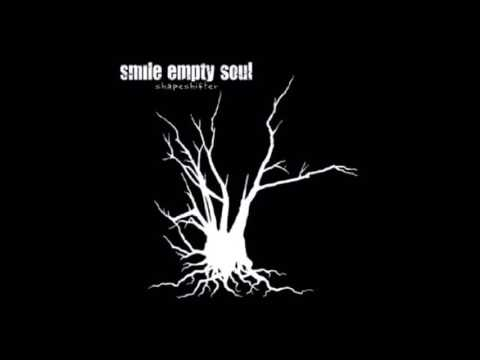 Smile Empty Soul - Bottom Of A Bottle (2016 Version) [HQ]