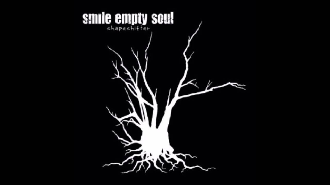 smile-empty-soul-bottom-of-a-bottle-2016-version-hq-sketch-turner