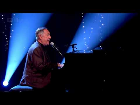 Neil Sedaka - Laughter in the Rain - Alan Titchmarsh show - 1st Oct 2012