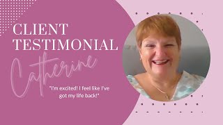 CHRONIC PAIN RECOVERY SUCCESS STORY (AMAZING RESULT!)