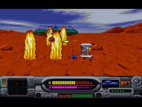 Izmir [DOS, 1995]