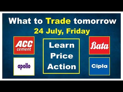 Rakesh Jhunjhunwala Buy Penny stock Price 17 from YouTube · Duration:  2 minutes 52 seconds